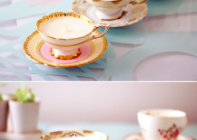 How-to-Make-Teacup-Candles-217x155