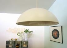 IKEA-365-BRASA-pendant-lamp-217x155
