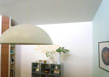 IKEA-365-BRASA-pendant-light-217x155