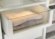 IKEA-Komplement-Glass-Front-Drawer-217x155