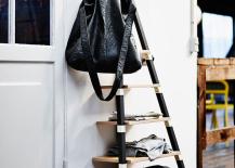 IKEA-PS-2014-Wall-Shelf-217x155
