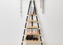 IKEA-PS-Standing-Wall-Shelf-217x155