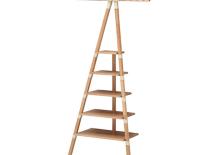 IKEA-Standing-Wall-Shelf-217x155