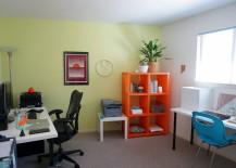 IKEA-desks-in-a-home-office-217x155