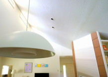 IKEA-dome-pendant-light-217x155