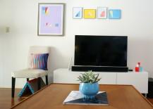IKEA-furniture-in-a-modern-living-room-217x155
