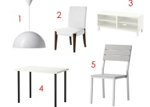 IKEA-header-217x155