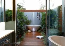Indoor-Outdoor-Bathroom-217x155