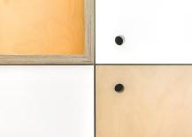 Ingenious-shelf-designs-save-up-precious-square-footage-inside-the-apartment-217x155