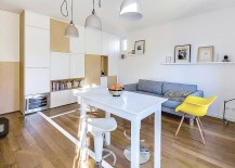 Innovative-living-area-design-makes-use-of-the-available-space-217x155