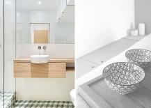 Interior-of-the-chic-paris-Apartment-217x155