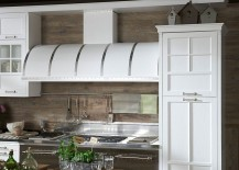 Intriguing-design-of-the-cabinets-and-the-hood-elevate-the-vintage-appeal-of-the-kitchen-217x155