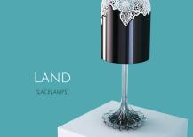Lacelamps-217x155