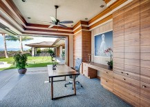 Landscape-outside-defines-the-style-of-the-home-office-217x155