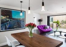 Large-Ploum-sofa-in-vivacious-purple-grabds-attention-instantly-217x155