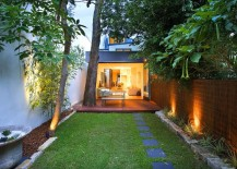 Less-is-more-in-this-yard-featuring-bamboo-and-other-grasses-217x155