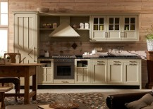 Light-cream-adds-to-the-warm-fuzzy-atmosphere-inside-the-kitchen-217x155