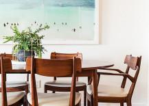 Living-room-of-Design-Love-Fest-blogger-Bri-Emery-217x155