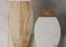 Mango-wood-and-marble-platters-from-Anthropologie-217x155