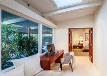 Midcentury-home-office-next-to-the-master-bedroom-217x155