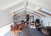 Minimal-home-office-with-neutral-color-scheme-217x155
