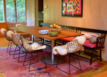 Modern-Boho-dining-room-217x155