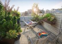 Modern-balcony-by-Todd-Haiman-Landscape-Design-217x155