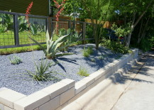 Modern-retaining-wall-project-217x155