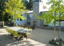 Napa-Valley-outdoor-dining-area-217x155
