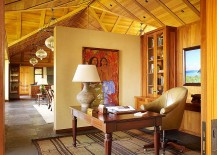 Natural-materials-give-the-home-office-its-tropical-appeal-217x155