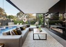 New-social-zone-with-comfy-couch-and-an-open-design-217x155