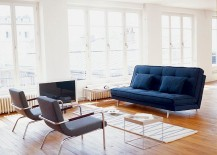 Nomade-Express-captures-the-beauty-of-midcentury-design-217x155