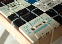 Nostalgic-Tape-Chair-217x155