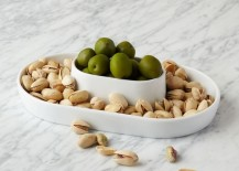 Olive-dish-from-West-Elm-217x155