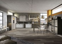 Open-shelves-and-closed-pantry-units-define-the-elegant-Loft-Kitchen-217x155