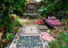 Outdoor-Meditation-Room-217x155