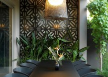 Outdoor-dining-space-with-deep-tones-217x155