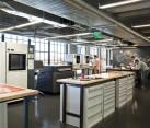 PCH Lab