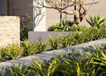 Pathway-design-by-Tim-Davies-Landscaping-217x155