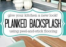 Peel-and-Stick-Flooring-Backplash-217x155