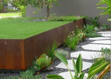 Plants-at-the-edges-of-the-walkway-create-visual-interest-217x155