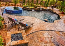 Pool-deck-in-stamped-concrete-with-slate-skin-pattern-looks-amazing-217x155