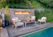 Poured-concrete-deck-for-the-small-pool-217x155