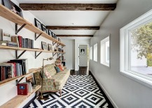 Reading-nooks-need-not-always-be-relegated-to-corners-217x155