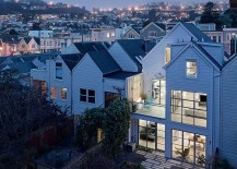 Rear-of-the-renovated-Victorian-Home-opens-up-towards-the-small-backyard-217x155