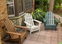 Recycled-Plastic-Adirondack-Chair-217x155