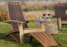 Recycled-Wine-Barrell-Chair-217x155