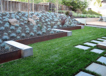 Repetition-goes-a-long-way-in-the-world-of-landscaping-217x155