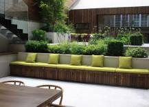 Residential-garden-with-an-assortment-of-green-plants-217x155