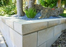 Retaining-wall-on-a-slope-217x155